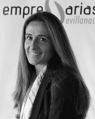 Empresarias_Ana_Belen_Fernandez