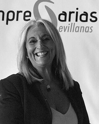 Empresarias_Ana_Herrero