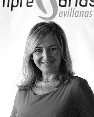 Empresarias_Ana_Llopis