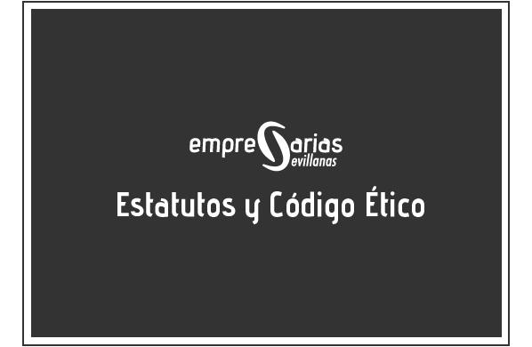 imagen-estatutos-y-codigo-etico-black-05