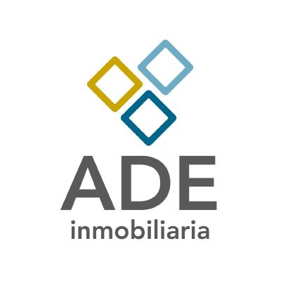 eess-patrocinador_ADE