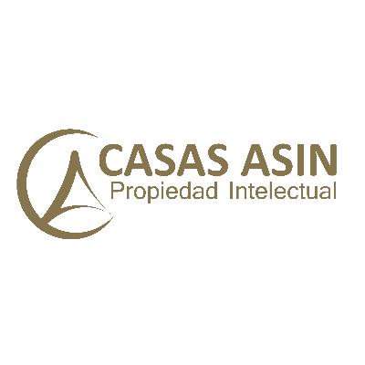 eess-patrocinador_Caas-asin