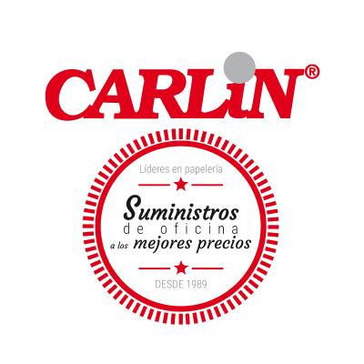 eess-patrocinador_Carlin