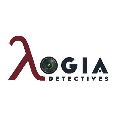 eess-patrocinador_Logia
