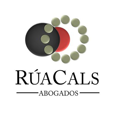 eess-patrocinador_Ruacals