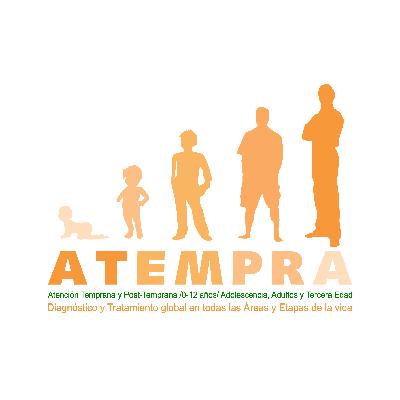 eess-patrocinador_atempra