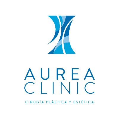 eess-patrocinador_aurea-clinic