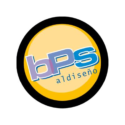 eess-patrocinador_bps