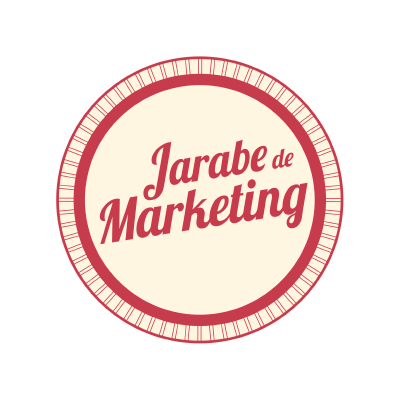 eess-patrocinador_jarabe-de-marketing