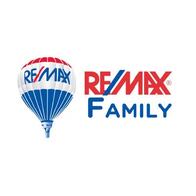 eess-patrocinador_remax