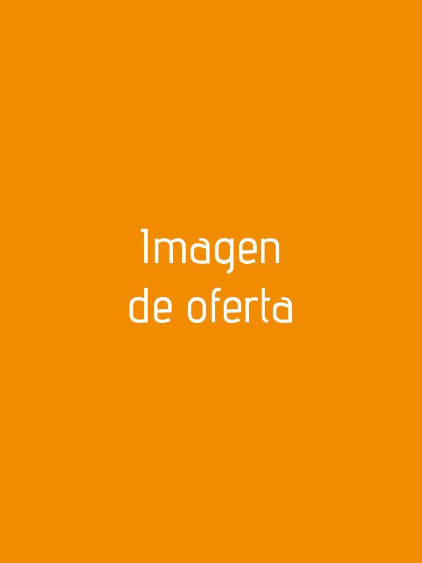 imagen-oferta-09