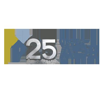 eess-ADE_25