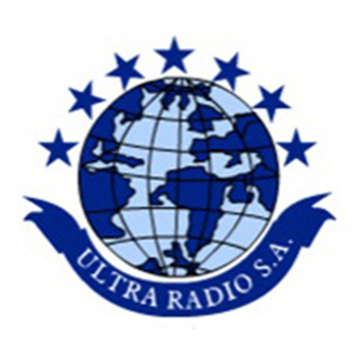 eess-ULTRARADIO